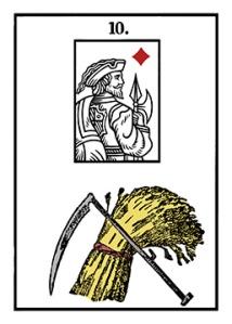 72dpi 10 Scythe LeNor 1854-2