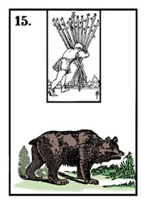 72dpi 15 Bear LeNor 1854-1