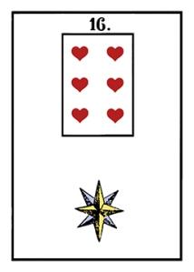 72dpi 16 Star LeNor 1854-2