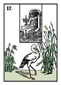 72dpi 17 Stork LeNor 1854-1