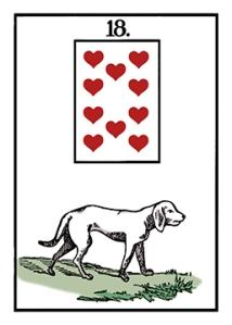 72dpi 18 Dog LeNor 1854-2