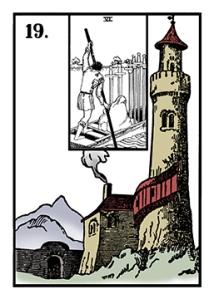 72dpi 19 Tower LeNor 1854-1