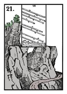 72dpi 21 Mountain LeNor 1854-1