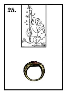 72dpi 25 Ring LeNor 1854-1