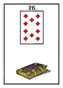 72dpi 26 Book LeNor 1854-2