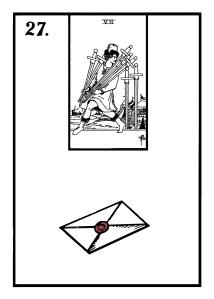 72dpi 27 Letter LeNor 1854-1