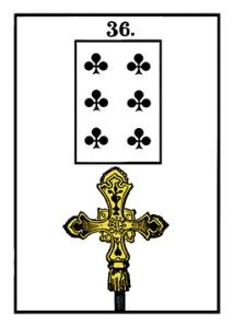 72dpi 36 Cross LeNor 1854-2