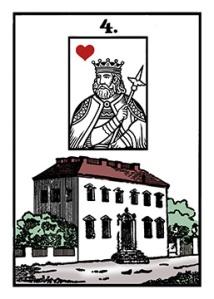 72dpi 4 House LeNor 1854-2