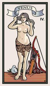 72dpi 4 Venus
