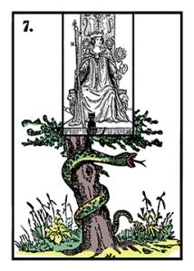 72dpi 7 Snake LeNor 1854-1
