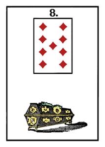 72dpi 8 Coffin LeNor 1854-2