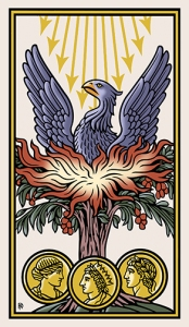 72dpi Phoenixes 1 Ace