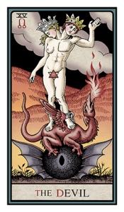 72dpi 15 Devil Al 4th