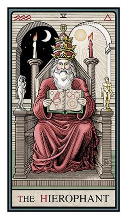 72dpi 5 Hierophant Al 4th