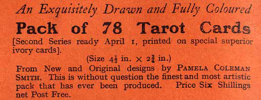 72dpi Ad Occult Review 1910 Detail 1