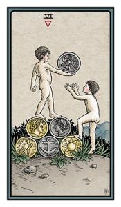 72dpi Coins 6 Al 4th