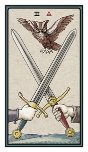 72dpi Swords 2 Al 4th