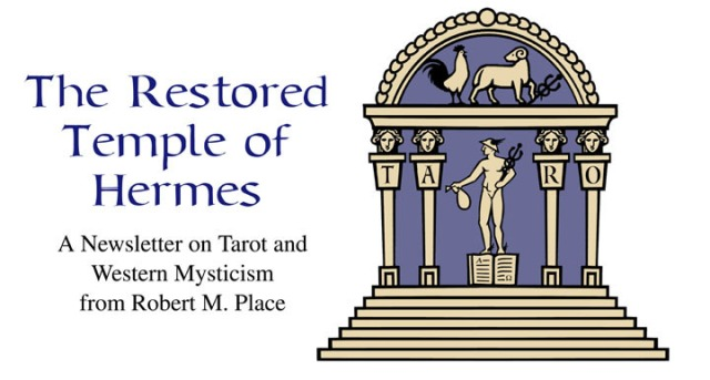72Restored Temple Logo