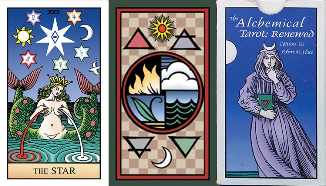 72dpi Alchemical Tarot 3