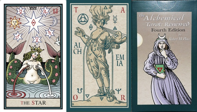 72dpi Alchemical Tarot 4