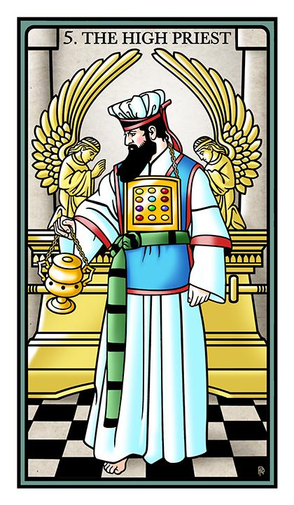 005 72dpi RZ High Priest