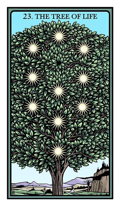 023 72dpi RZ Tree of Life