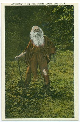 73dpi Rip Wakes Postcard