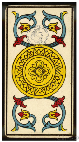 tarot-the-ace-of-coins