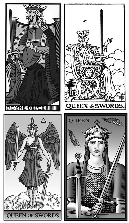 72-4-queens-swords