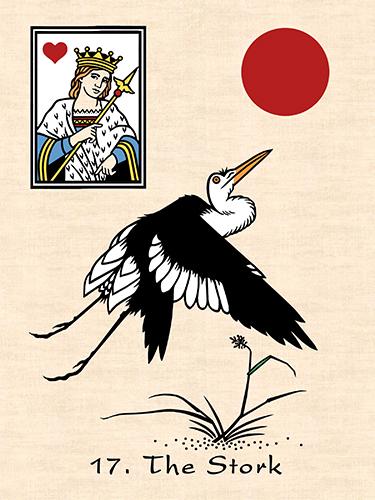 125dpi 17 japan stork
