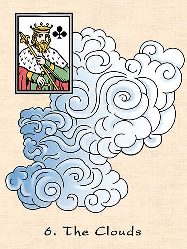 125dpi 6 japan clouds