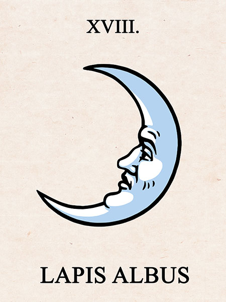 150dpi Opus 18 Moon