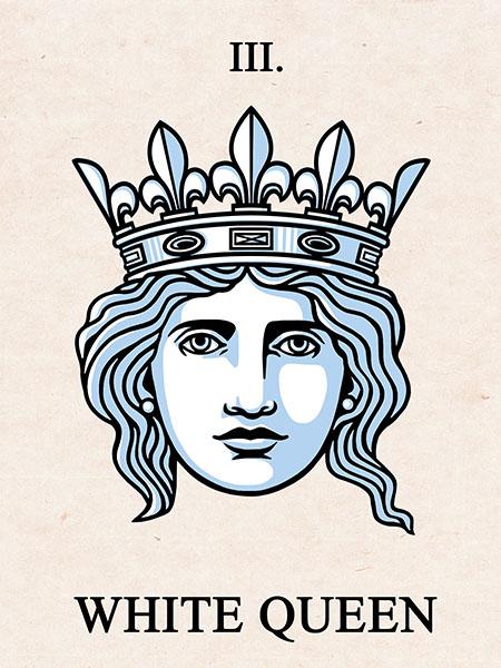 150dpi Opus 3 Empress
