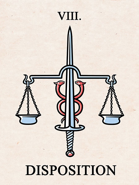 150dpi Opus 8 Justice