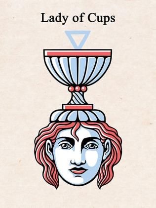 150dpi Opus Cups 11