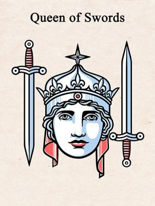 150dpi Opus swords 13