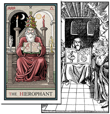 72dpi- 5 Hierophant- Senior of Chemistry 1702