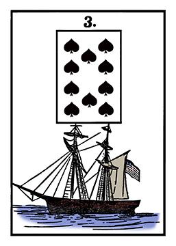 72dpi 3 Ship LeNor 1854-2 copy.jpg