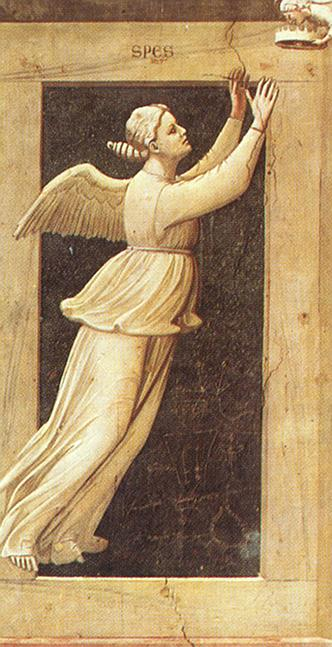 Giotto_-_Scrovegni_-_1306-46-_-_Hope.jpg