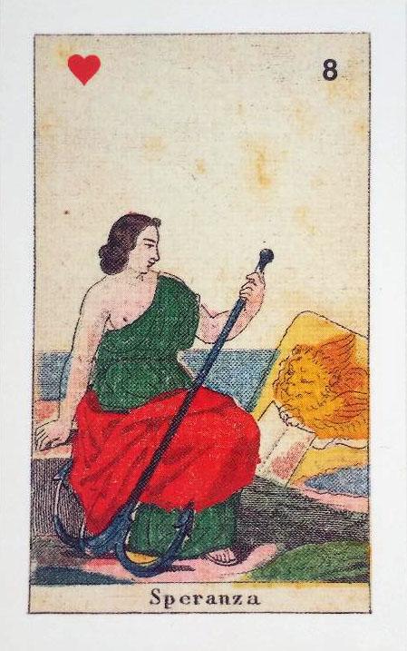 Hope Sibilla Originale 1890.jpg