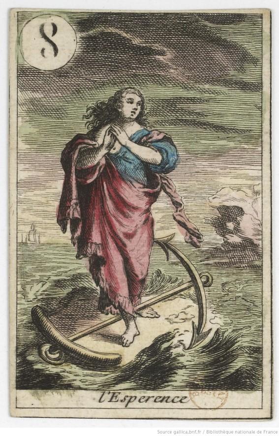 [Jeu_de_minchiate_de_fantaisie_[..1660.]Poilly_François_btv1b103365240.JPEG