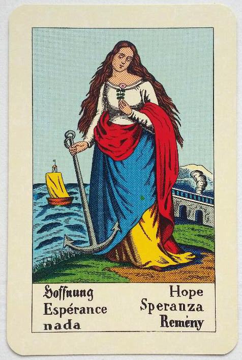 Jue de la Fortune Tres Fin 1880.jpg